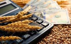 Россия установила рекорд по экспорту продовольствия