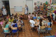 Малышева рассказала о методах борьбы с показными проверками в школах и детсадах