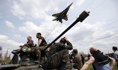 Украина будет уничтожена после удара по Донбассу и Крыму