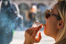 Минздрав ужесточит меры по борьбе с курением