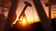 Нефть подорожала до 69 долларов