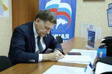 Бизнесмен Пригожин призвал думать о благе Петербурга, а не о личных амбициях