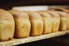 В России могут подорожать мясо и хлеб