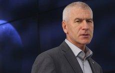 Министр спорта России написал заявление об отставке