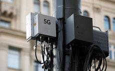 Медик рассказал о влиянии сетей 5G на здоровье человека