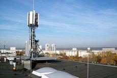 ФАС разрешила операторам связи строить сети 5G