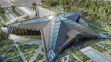 Неизвестные обокрали музей Вооруженных сил России в парке