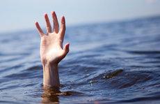 В Петербурге подросток утонул при попытке переплыть реку Мойку