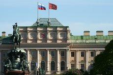 Окружение Макарова имитирует поддержку со стороны депутатов ЗакСа
