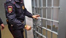 В Забайкалье россиянин зарезал односельчанина во время сбора орехов