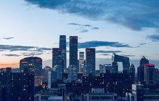 В Китае собрались организовать
