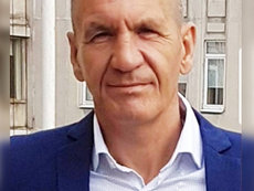 Социолог, избирающийся в ЗакС: каковы шансы Шугалея?