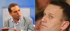 Заседание по иску Пригожина к Навальному и Милову перенесли на 30 марта