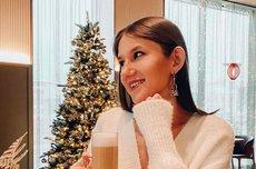 В Екатеринбурге муж признался в убийстве жены-блогерши