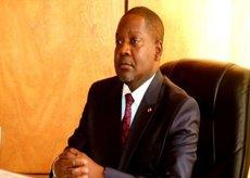 Премьер-министр ЦАР сообщил об освобождении Бангасу от боевиков