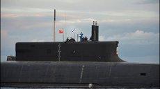Путинские ядерные подлодки подобрались к США. Что дальше?