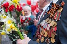 Журавлев заявил о необходимости ввести военно-патриотическое воспитание в школах