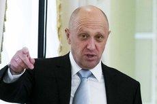 Евгений Пригожин привьёт журналистам чувство ответственности за свои слова