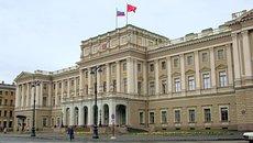 Политологи считают, что ученый Шугалей нужен петербургской политике