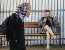 Россиян вынудят доплатить за пенсионную реформу