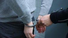 Двое жителей Ростовской области арестованы по делу о хищении у Минобороны
