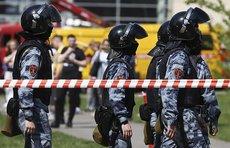 Шесть раненых учеников казанской школы находятся в тяжелом состоянии