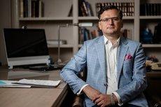 Активные и влиятельные: Кулеба высказался о стремлениях Украины