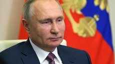 Путин рассказал о важности социальной ответственности бизнеса