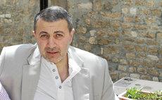 СК возбудил уголовное дело против отца сестер Хачатурян