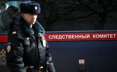 Жительница Урала полгода продержала дочь в шкафу и оказалась вменяемой