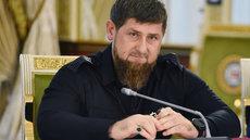 Рамзан Кадыров прокомментировал нападение на школу в Казани