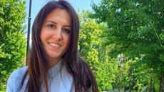 В казанской школе погибла молодая учительница английского языка