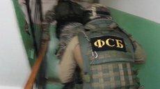 Правоохранители задержали более 70 подпольных оружейников