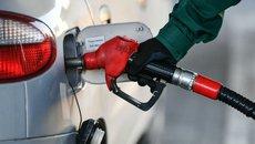 Стоимость бензина в России выросла до рекордного максимума