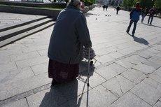 Экс-депутат Рады объяснил, почему у страны нет надежды на новое поколение