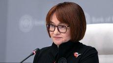 Россияне начали вкладывать деньги в акции иностранных компаний