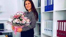 В Казани прошли похороны учительницы Эльвиры Игнатьевой