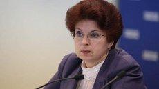 Зарплату в 17 тысяч рублей власти назвали достаточной для молодых ученых