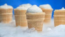 США начали закупать российское мороженое