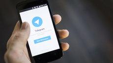 Суд оштрафовал Telegram на 5 миллионов рублей