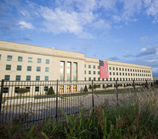 Пентагон спешит на помощь: стоит ли волноваться из-за