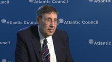 Киеву намекнули: если случится война с Россией - солдат США не ждите