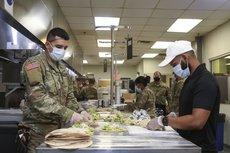 В нашем рационе отсутствуют кусочки металла — Пригожин предложил организовать питание солдат США