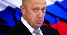 Заседание по иску Пригожина к Милову и Навальному перенесли на 5 апреля
