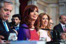 Президента раскритиковали и-за выборов: дело было в Аргентине