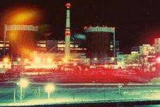 Включение защиты спасло украинскую АЭС от повторения Чернобыля