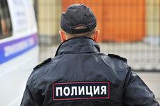 Полиция задержала подростка за фейк о теракте в школе Благовещенска