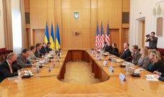 Киев попросил не раздувать