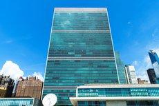Гутерреш считает, что ООН должна взаимодействовать с