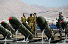 Создаст ли Иран ядерное оружие для удара по США